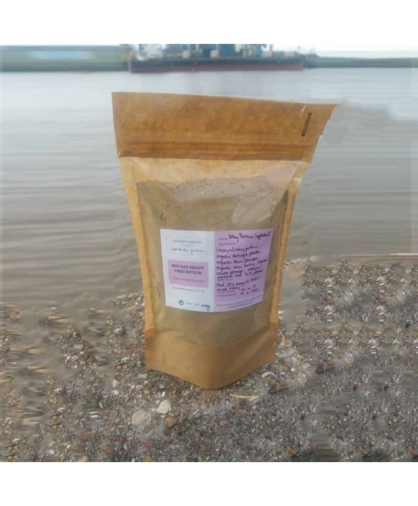 Whey Protein Supplement (250ml)