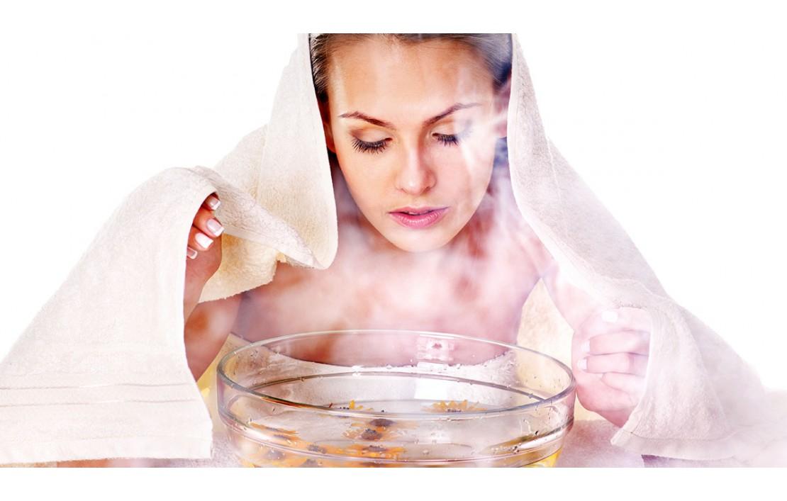 Vitality Skin Tips